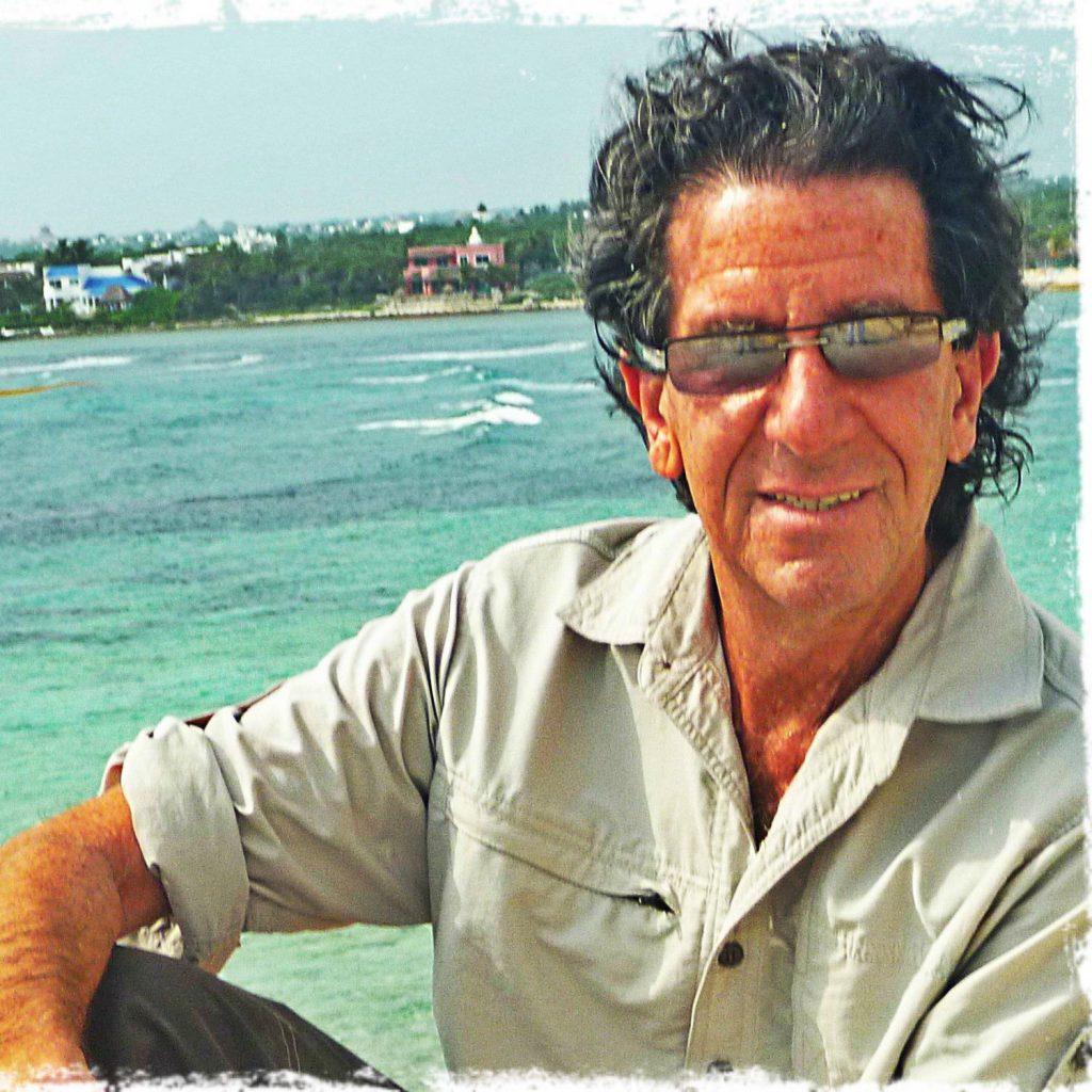 Stephan Iscoe, Time Freedom Coach
